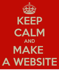 keep-calm-and-make-a-website-4