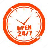 depositphotos_48042613-stock-illustration-open-24-7