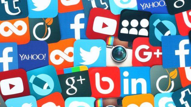 Social-Media-715x400.jpg
